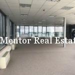 New Belgrade office building 800sqm for rent (5)
