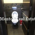 New Belgrade office building 800sqm for rent (8)