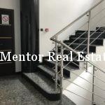New Belgrade office building 800sqm for rent (9)