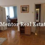 Novi Beograd 122m2 apartman za izdavanje (11)