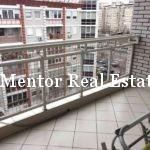 Novi Beograd 122m2 apartman za izdavanje (21)
