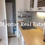 Novi Beograd 122m2 apartman za izdavanje (3)