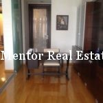 novi-sad-200sqm-apartment-for-rent-14