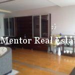 novi-sad-200sqm-apartment-for-rent-17
