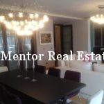 novi-sad-200sqm-apartment-for-rent-18