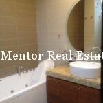 novi-sad-200sqm-apartment-for-rent-22