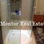 novi-sad-200sqm-apartment-for-rent-23