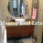 novi-sad-200sqm-apartment-for-rent-24