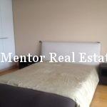 novi-sad-200sqm-apartment-for-rent-25