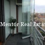 novi-sad-200sqm-apartment-for-rent-27
