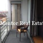 novi-sad-200sqm-apartment-for-rent-28