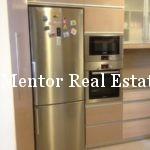 novi-sad-200sqm-apartment-for-rent-3