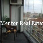 novi-sad-200sqm-apartment-for-rent-31