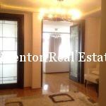 novi-sad-200sqm-apartment-for-rent-32