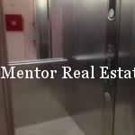 novi-sad-200sqm-apartment-for-rent-33