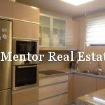 novi-sad-200sqm-apartment-for-rent-4