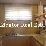 novi-sad-200sqm-apartment-for-rent-5
