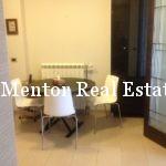 novi-sad-200sqm-apartment-for-rent-6