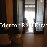 novi-sad-200sqm-apartment-for-rent-7