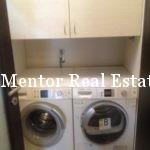 novi-sad-200sqm-apartment-for-rent-8