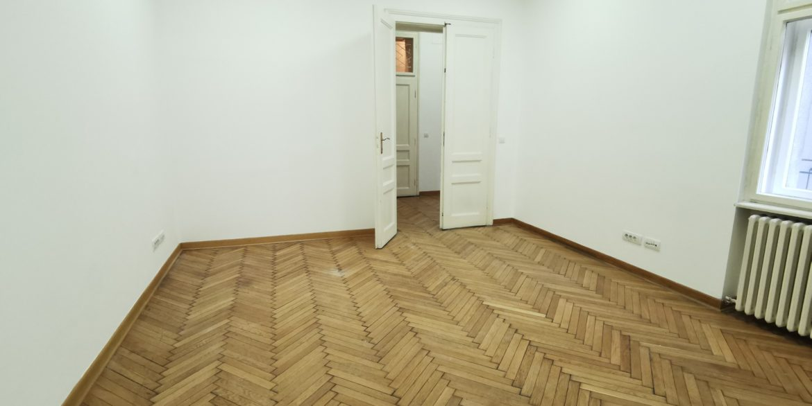 Office space 170sqm centre (17)