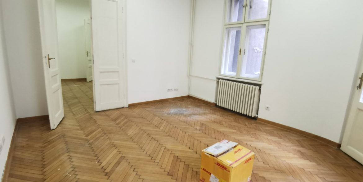 Office space 170sqm centre (18)