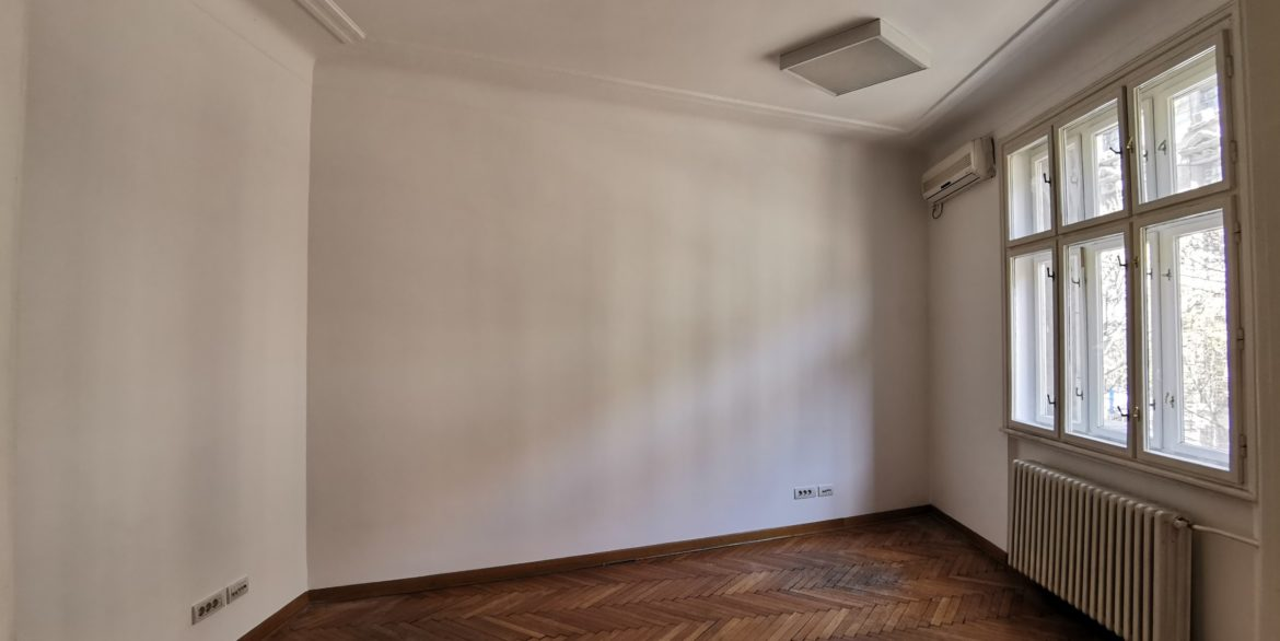 Office space 170sqm centre (2)