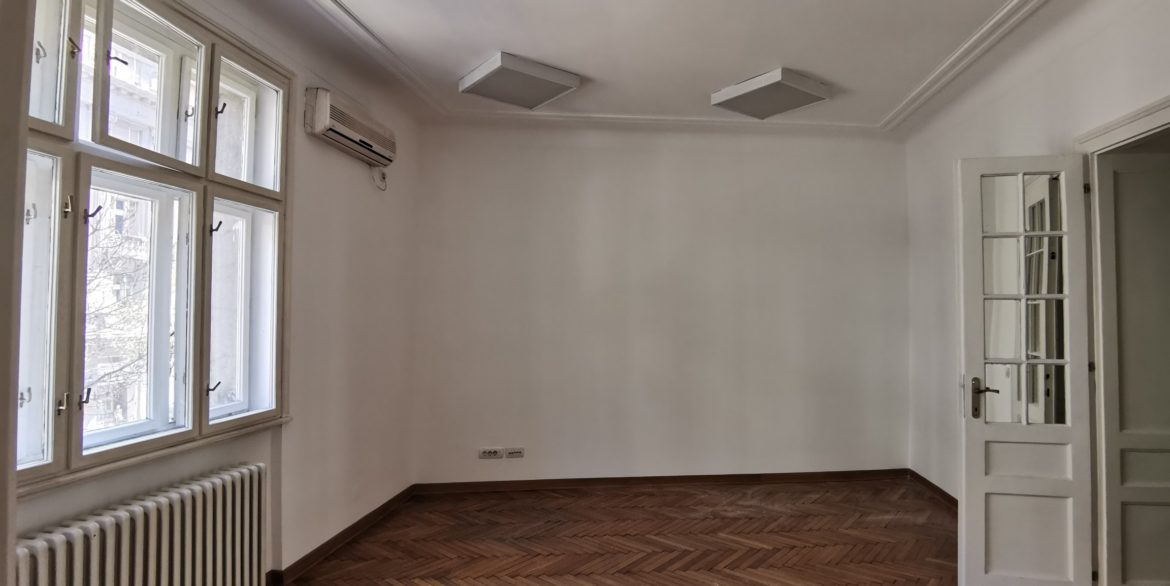 Office space 170sqm centre (4)