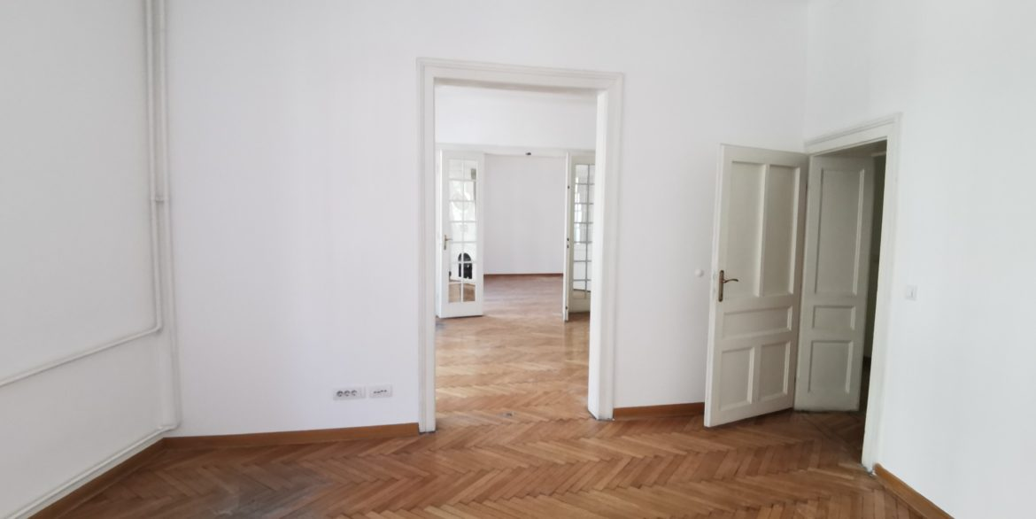 Office space 170sqm centre (6)