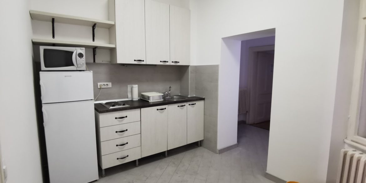Office space 170sqm centre (9)