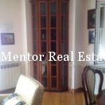 Pedestrian zone apartment for rent (19)