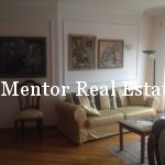 Pedestrian zone apartment for rent (20)