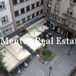 Pedestrian zone apartment for rent (26)