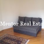 Pedestrian zone apartment for rent (29)