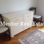 Pedestrian zone apartment for rent (32)