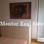 Pedestrian zone apartment for rent (5)