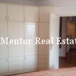 Pedestrian zone apartment for rent (6)