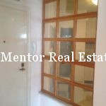 Pedestrian zone apartment for rent (7)