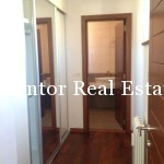 Penthouse Vračar 300sqm for rent (14)