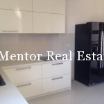Penthouse Vračar 300sqm for rent (27)