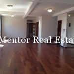 Penthouse Vračar 300sqm for rent (28)