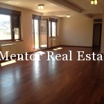 Penthouse Vračar 300sqm for rent (29)