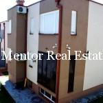 Real Estate Dedinje (1)