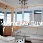 Real Estate Dedinje (13)