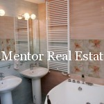 Real Estate Dedinje (15)
