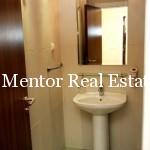 Real Estate Dedinje (16)