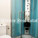 Real Estate Dedinje (17)