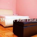 Real Estate Dedinje (19)