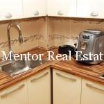 Real Estate Dedinje (20)