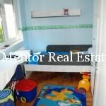 Real Estate Dedinje (23)